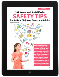 AutismvParenting Magazine Article